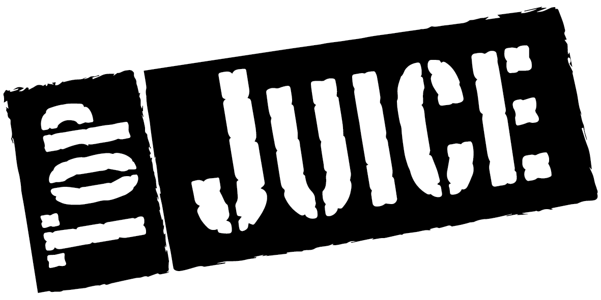 Top Juice | Juice and Salad Bars Sydney, Melbourne and Queensland